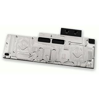 EK Water Blocks EK-FC7990 SE - Acetal+Nickel Full Cover VGA Kühler