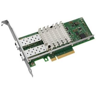 IBM INTEL X520 DUAL PORT 10GBE SFP
