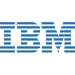 IBM WIN SVR STD 2012 TO 2008 R2