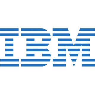 IBM WIN SBS 2011 CAL SUITE 1U