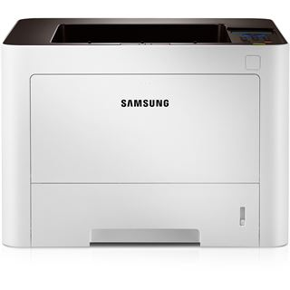Samsung ProXpress M3825ND S/W Laser Drucken LAN/USB 2.0