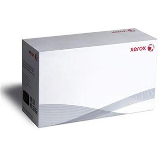 XEROX Responsible rebuilt Toner B4300