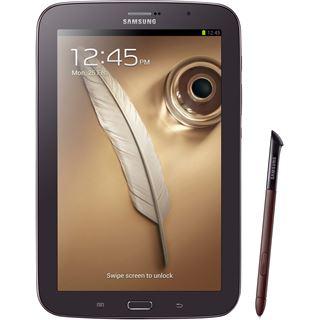 "8.0"" (20,32cm) Samsung Galaxy Note 8.0 N5100 3G/WiFi/UMTS/HSDPA/HSDPA+/HSUPA 16GB weiss"