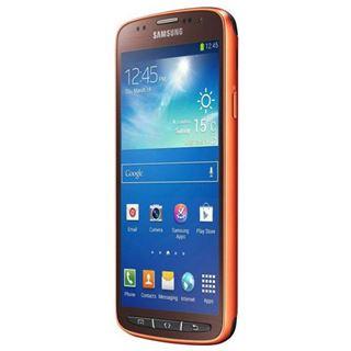 Samsung Galaxy S4 i9295 Active 16 GB orange