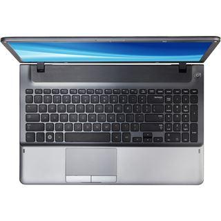 """Notebook 15.6"""" (39,62cm) Samsung NP355V5C-S0FDE"""
