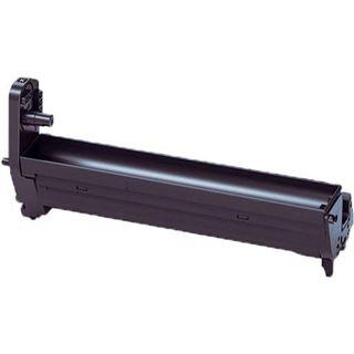OKI MC760, MC770, MC780 Trommel schwarz Standardkapazität 30.000 Seiten 1er-Pack