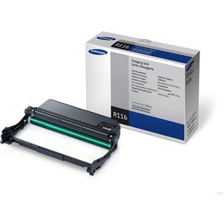 Samsung Drum MLT-R116 für M2625/2825/2675/2875 (MLT-R116/SEE)