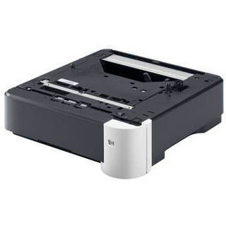 Kyocera PF320 Papierzuführung FS2100D/DN/FS4100/4200/4300DN