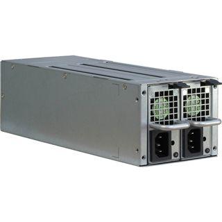 680 Watt Inter-Tech YH5681-1HAR Non-Modular 80+ Gold