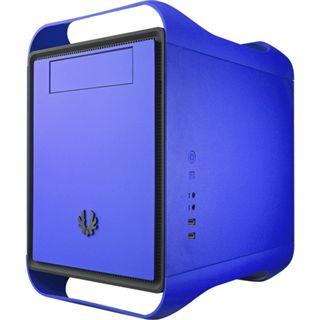 indigo Prodigy Blue Edition Gamer PC