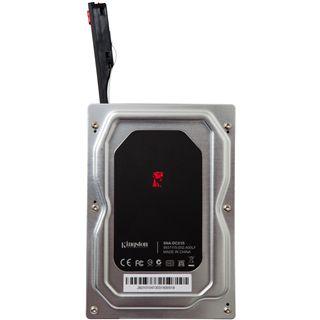 "Kingston SNA-DC/35, 2.5"" Drive Carrier für SSDs (SNA-DC2/35)"