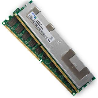 8GB Samsung M393B1K70DH0-YK0 DDR3-1600 regECC DIMM CL11 Single