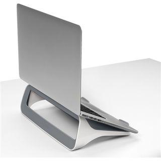 Fellowes Laptopständer I-Spire Series