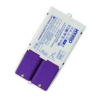 OSRAM Vorschaltgerät 70W 220-240V PTi 70/220-240 I