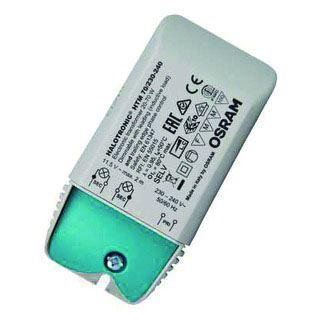 OSRAM Halotronic-Trafo 20-70W 230/240V HTM 70/230-240