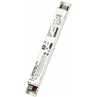 OSRAM Vorschaltgerät QT-FIT8 1X36/220-240
