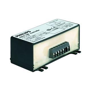 Philips Zünd-/Stabilisierungsgerät f.SDW-T 100W CSLS 100