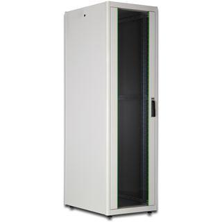 Digitus Serverschrank Network Cabinet 22 HE