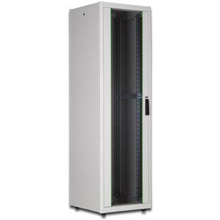 Digitus Serverschrank Network Cabinet 22 HE 600x600mm
