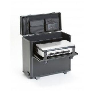 Dicota DataBox Allround Canon IP 100