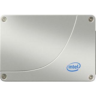 """80GB Intel DC S3500 Series 1.8"""" (4.6cm) SATA 6Gb/s MLC (SSDSC1NB080G401)"""