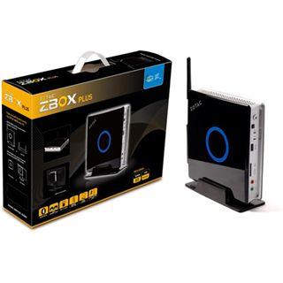 Zotac ZBOX ID90 PLUS Intel i7-3770T