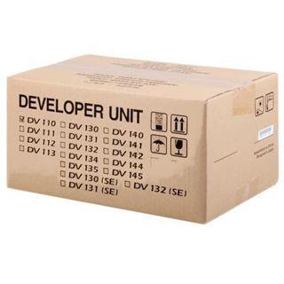 Kyocera DV 110 Entwickler-Kit
