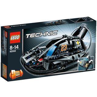 LEGO 42002 Technic