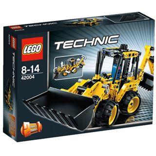 LEGO® 42004 Technic