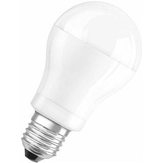 Osram LED Star Classic A 40 8W/827 Matt E27 A