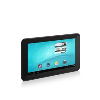 "7.0"" (17,78cm) TrekStor SurfTab Breeze 7.0 WiFi 4GB schwarz"