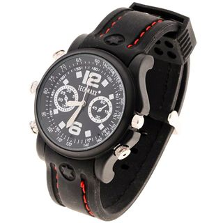 Technaxx ACTION VIDEO WATCH 4GB