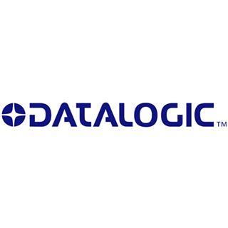 Datalogic PD7100 RS-232 KABEL