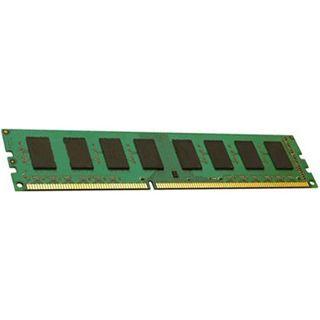 8GB Fujitsu S26361-F3697-L105 DDR3-1600 ECC DIMM Single