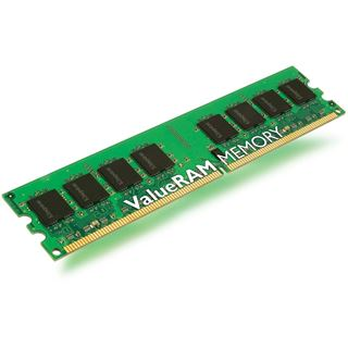 8GB Kingston ValueRAM DDR3L-1600 ECC DIMM CL11 Single