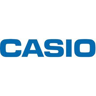 Casio Farbband 9 mm XR9YW schwarz/gelb
