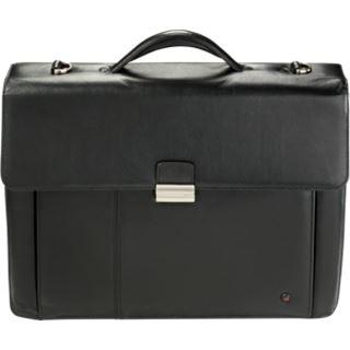 Fujitsu Supreme Case Maxi 16