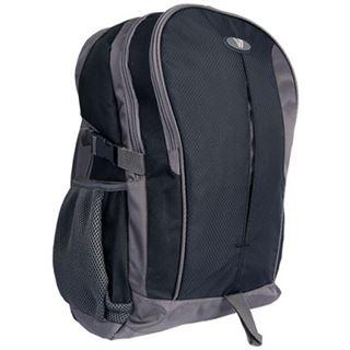 "V7 Laptop Sport Rucksack 15.6"" (CBEX1A-BLK-1E)"