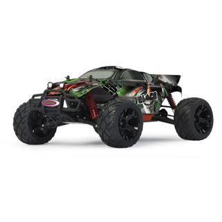 Jamara Veloce EP JAM 1:10 2,4GHz 4WD Truggy