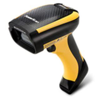 Datalogic Powerscan PM9500 (PM9500-433RB)
