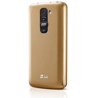 LG Electronics G2 Mini 8 GB gold