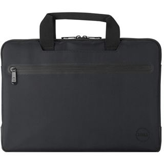 Dell SLEEVE NOTEBOOK