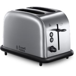 Russell Hobbs Toaster Oxford 20700-56