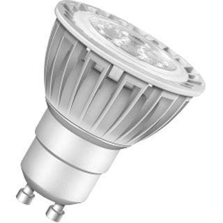 Osram LED Superstar PAR16 advanced 35 36° 4,8W/840 Klar GU10 A