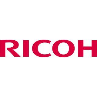 Ricoh Trommel schwarz SP 1200/S/SF