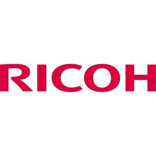 Ricoh Entwickler schw. MP C2800/3300
