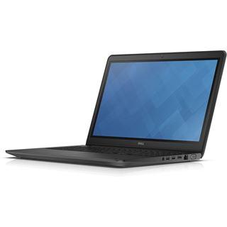 "Notebook 15.6"" (39,62cm) Dell Latitude 3550-9785 CEL 3205U"