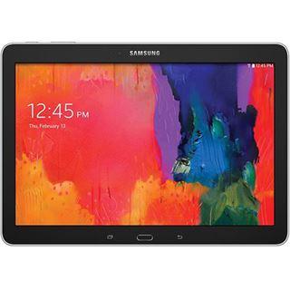 """10.1"""" (25,65cm) Samsung Galaxy TabPRO T520N WiFi/Bluetooth V4.0 16GB schwarz"""